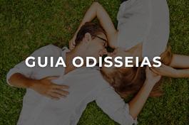 Guia Odisseias - Dicas e sugestões para si!