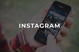 Instagram - Siga a Odisseias